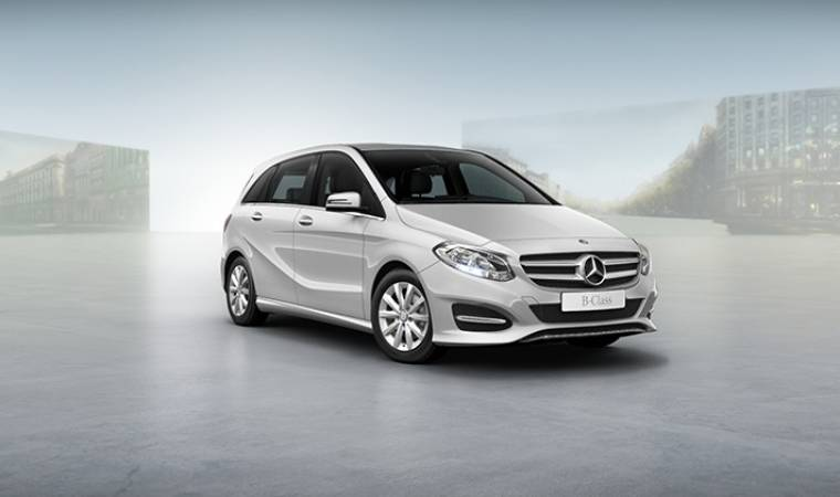 mercedes benz classe b 200 ab intercar