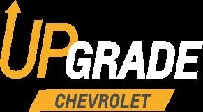 Upgrade Chevrolet